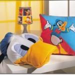 Çocuk Odası Yastık Modelleri
