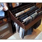 Giyisi Odası Tasarımları