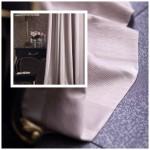 Linens Yatak Odası Perde Modelleri