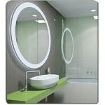 Modern Banyo Aynası