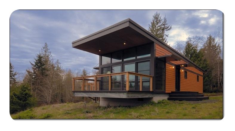 Carolina Designs New Homes