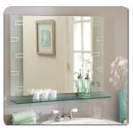 Sade Banyolar İçin Ayna