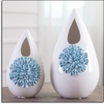Seramik Vazo Tasarımları