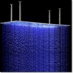 Yağmur Duş Başlığı Modelleri-3