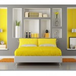 Yatak Odası Niş Modeli