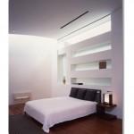 Yatak Odası Niş Modelleri