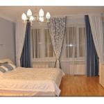 Yatak Odası Perde Modelleri-2