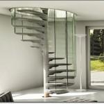 İç Mekan Merdivenler