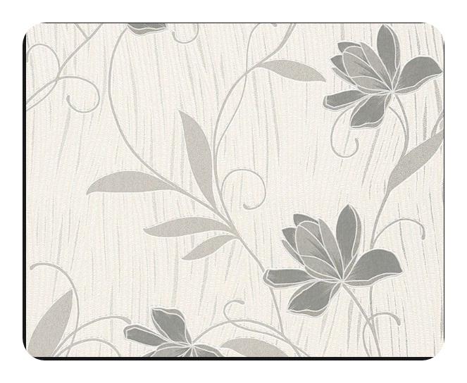 Çiçek Duvar Kağıtları