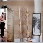 Coordonne Salon Duvar Kağıdı Modelleri-2