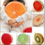 Dekoratif Yastık Örnekleri-2