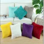 Dekoratif Yastık Örnekleri-8