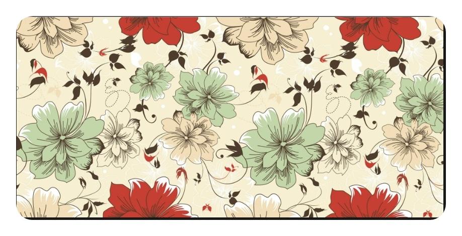 Hd Çiçek Resimli Duvar Kağıdı