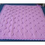 Battaniye Çeşitleri