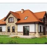 Yazlık Taş Evler