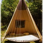 Asma Kamp Yatakları