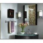 Banyo Aplik Tasarımlar
