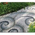 Dekoratif Bahçe Yolu Taşları-7