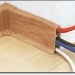Dekoratif Kablo Gizleme