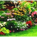 En Güzel Bahçe Dekorasyonları-5