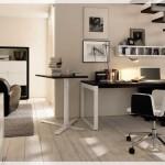 En Güzel Home Ofisler