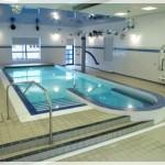 Havuz Modelleri-2