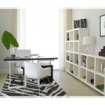 Home Ofis Dekorasyon Fikirleri-4