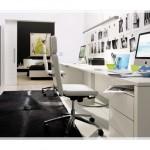Home Ofis Dekorasyon Fikirleri-5