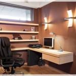 Home Ofis Dekorasyonları