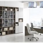 Home Ofis Tasarımı
