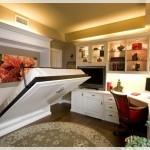 Home Ofis Tasarımları