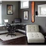 Home Ofis Tasarımları-2