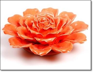 Misto Home Çiçek Modelleri