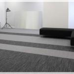 Ofis Halı Modelleri-4