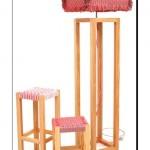 Tekstil Dekorasyon Tasarımları