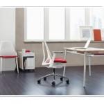 Tepe Home Modern Ofis Takımları