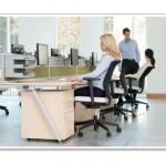 Tepe Home Ofis Mobilyaları