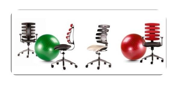 Tepe Home Ofis Sandalyeleri