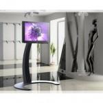 Tv Ünitesi Tasarımları-3