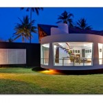 Ultra Modern Villalar
