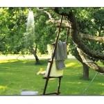 Bahçe Duş Modelleri-2
