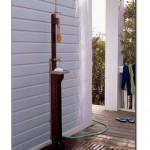 Bahçe Duş Modelleri-4