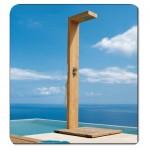 Dış Mekan Duş Modelleri-2