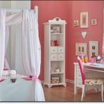 Doğtaş Kız Genç Odası