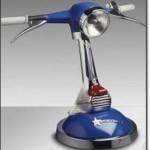 İlginç Masa Lambası Modelleri-2