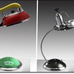 İlginç Masa Lambası Modelleri-4