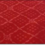 Kırmızı Masa Örtüleri