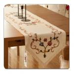 Mutfak Masa Örtü