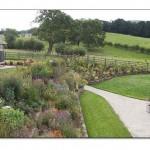 Park Bahçe Tasarımları