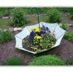 Bahçe Dekorasyonu Eşyaları-3
